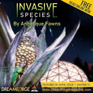 invasive-species