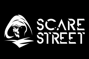 scare-street-768x768